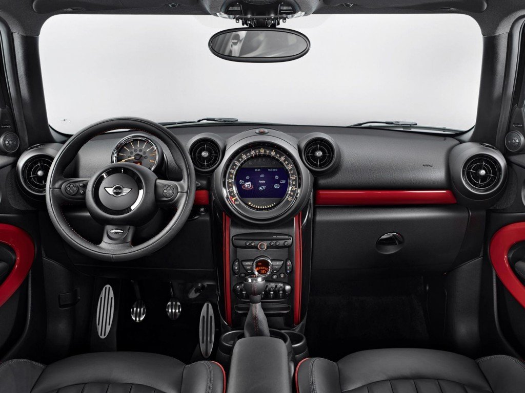 mini-paceman-jcw-leaked-photo-gallery_2
