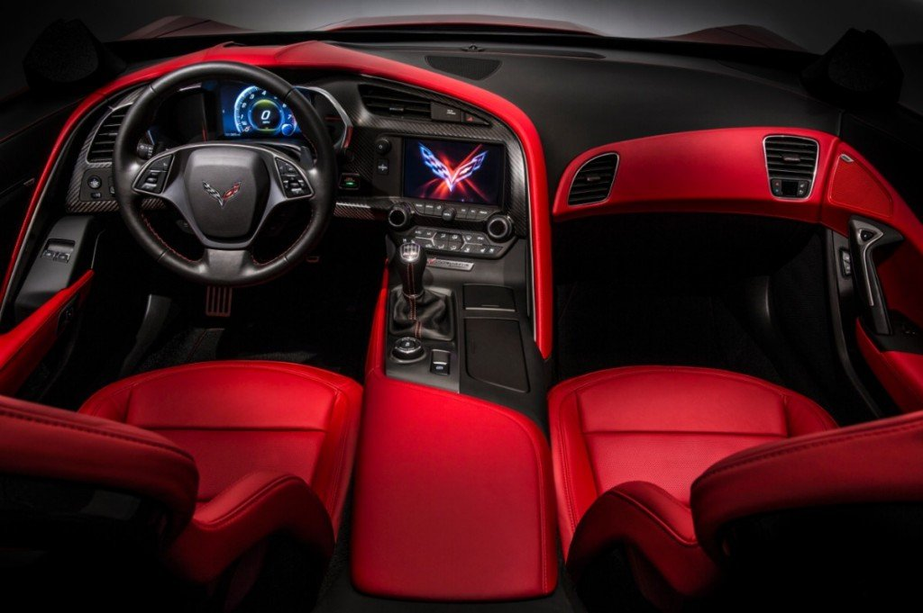 2014-chevrolet-corvette-c7-stingray_interior._2jpg