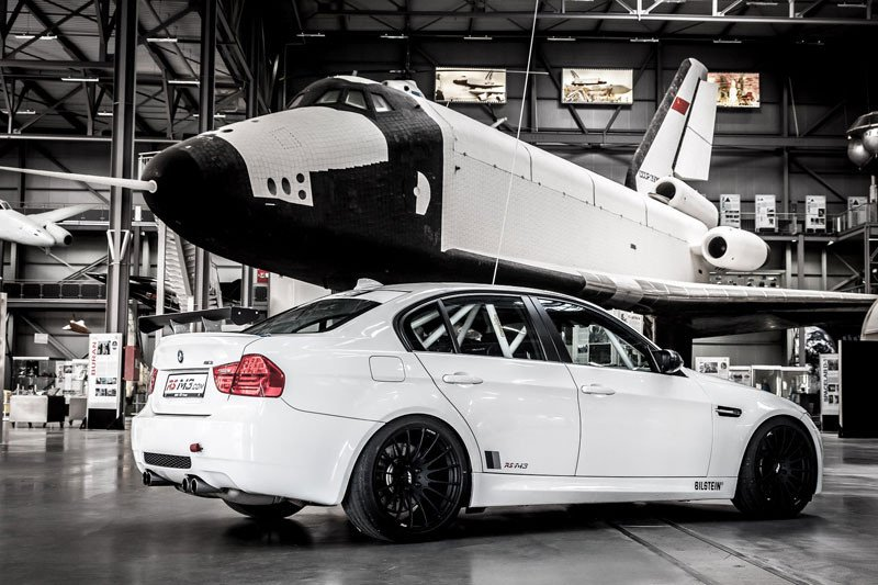 BMW_RS-M3