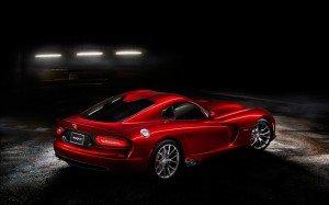 Dodge-SRT-Viper-back