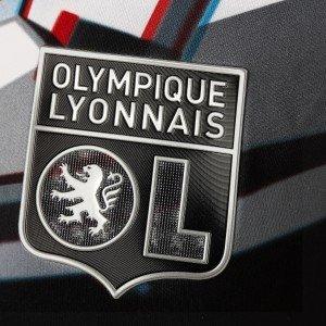 Lyon_3D_Trikot_Batch