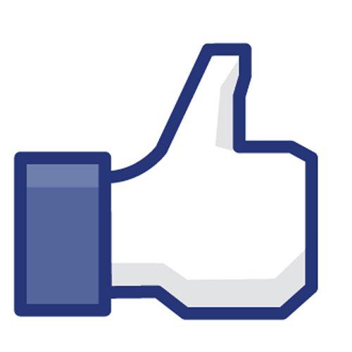 PTRLhead.com ist nun auch auf Facebook