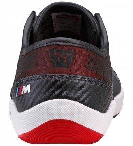 Puma BMW Street Tuneo Sneaker