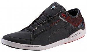 BMW Street Tuneo Sneaker