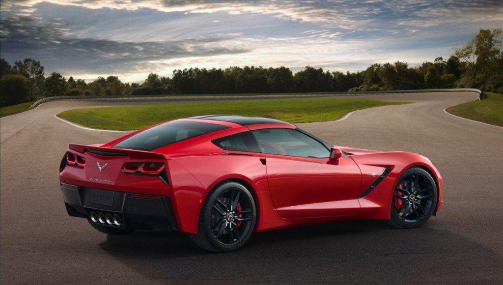 2014-chevrolet-corvette-c7-stingray-debuts-in-detroit-photo-gallery_22