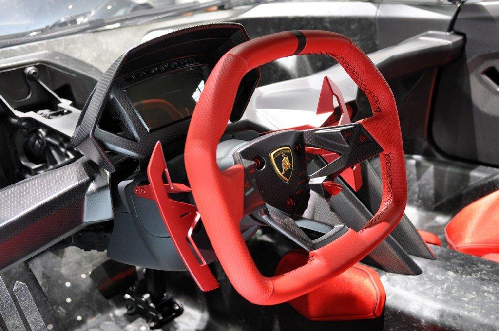 Lamborghini-Sesto-Carbon-Fiber-8