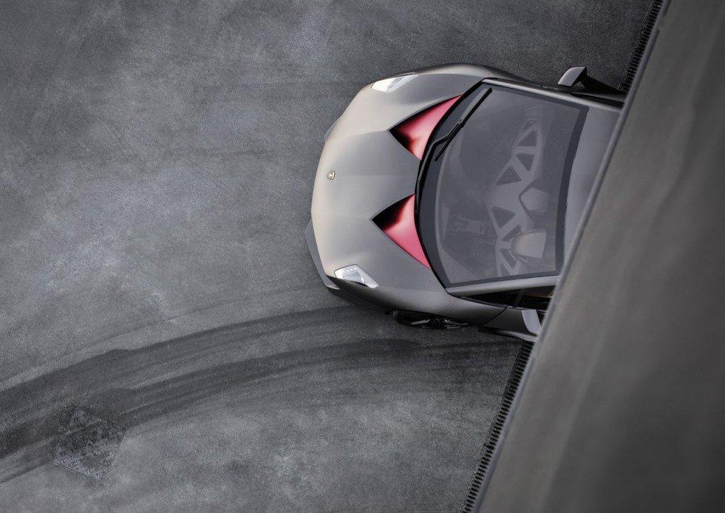 LamborghiniSestoElementofabriek03-1
