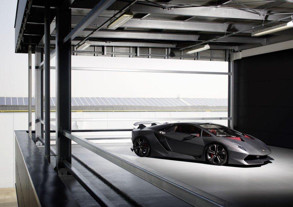 LamborghiniSestoElementofabriek06-1