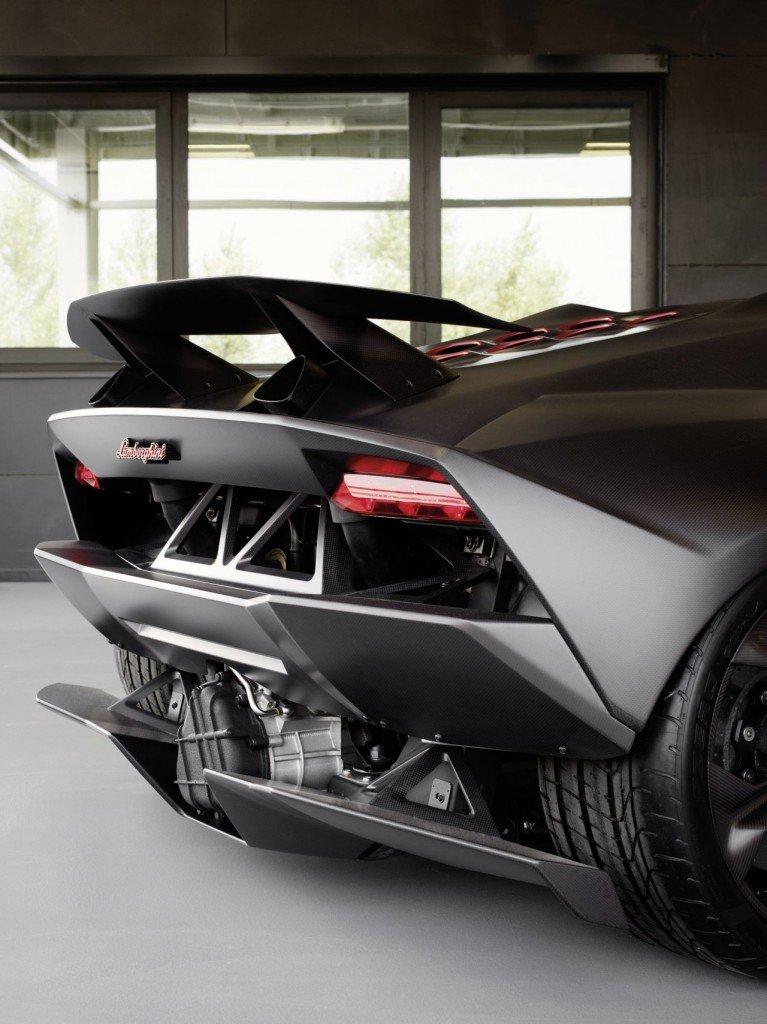 LamborghiniSestoElementofabriek08-1