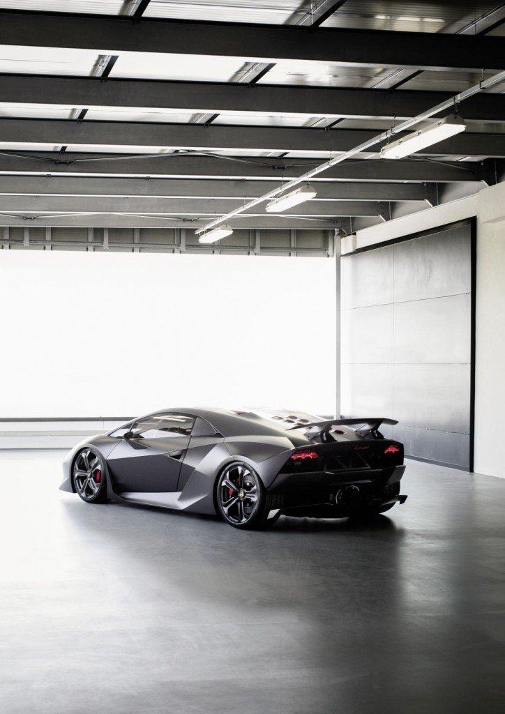LamborghiniSestoElementofabriek09-1
