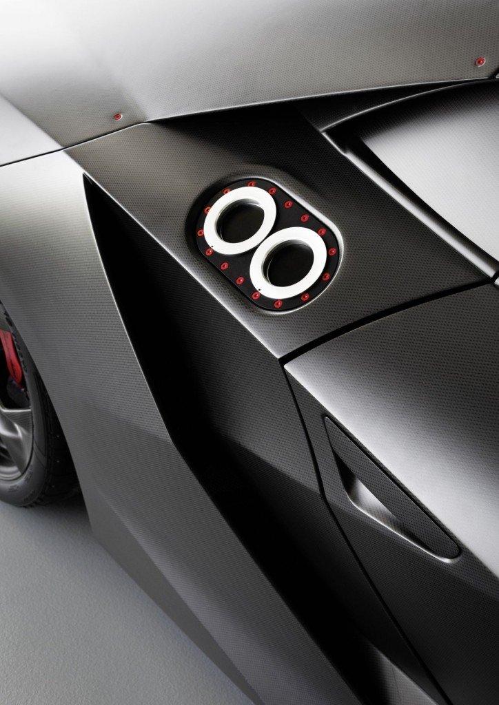 LamborghiniSestoElementofabriek10-1