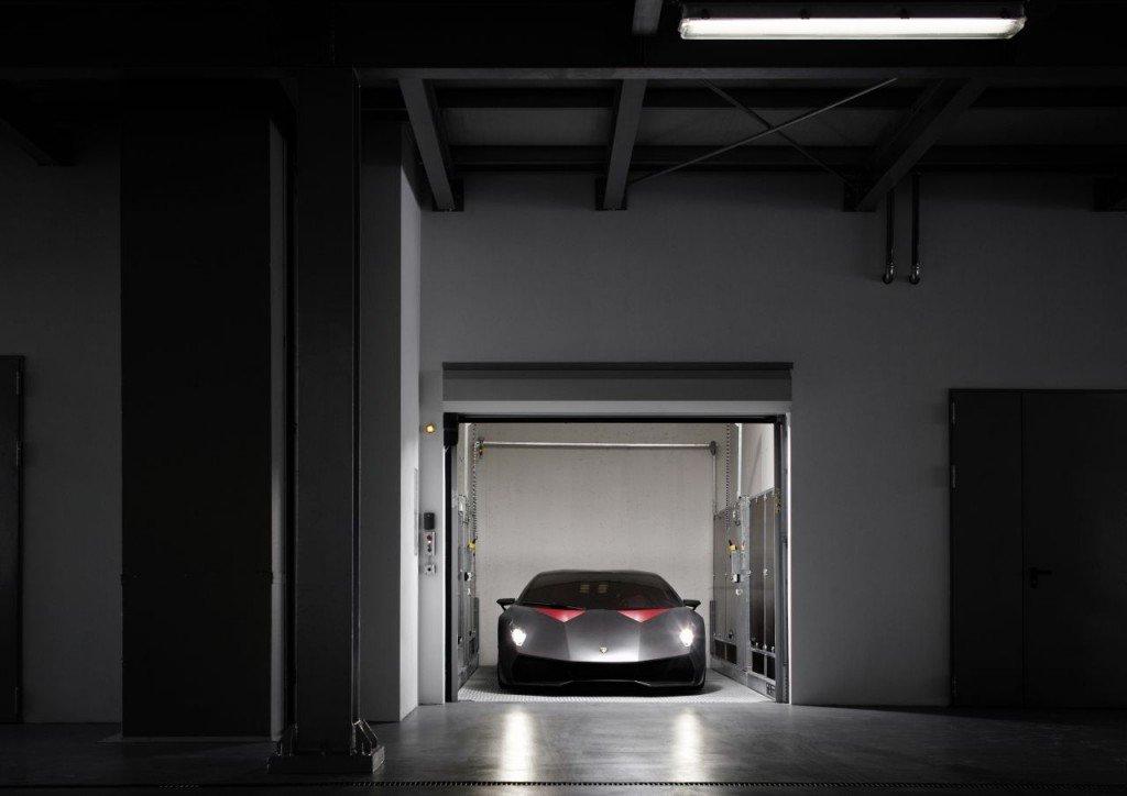LamborghiniSestoElementofabriek16-1