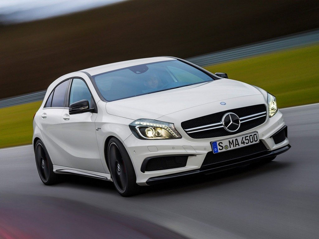 mercedes-a45-amg-revealed-360-hp-awd-7-speed-photo-gallery-1080p-11