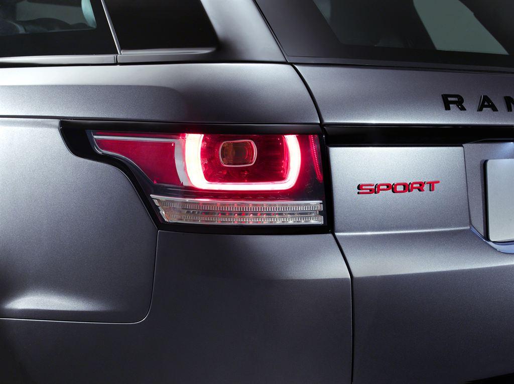LR_Range_Rover_Sport_Detail_10_LowRes
