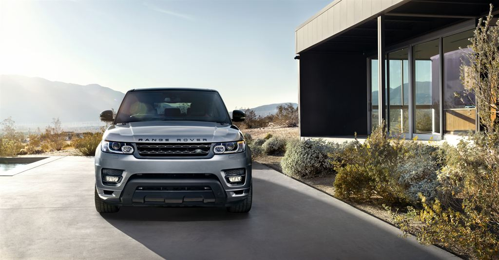 LR_Range_Rover_Sport_Static_House_03_LowRes
