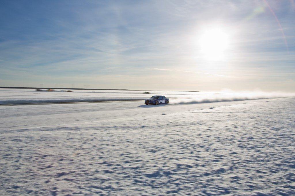 NokianTyres_Fastest_on_Ice2013_3