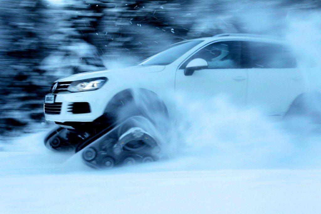 Volkswagen-Snowareg-4