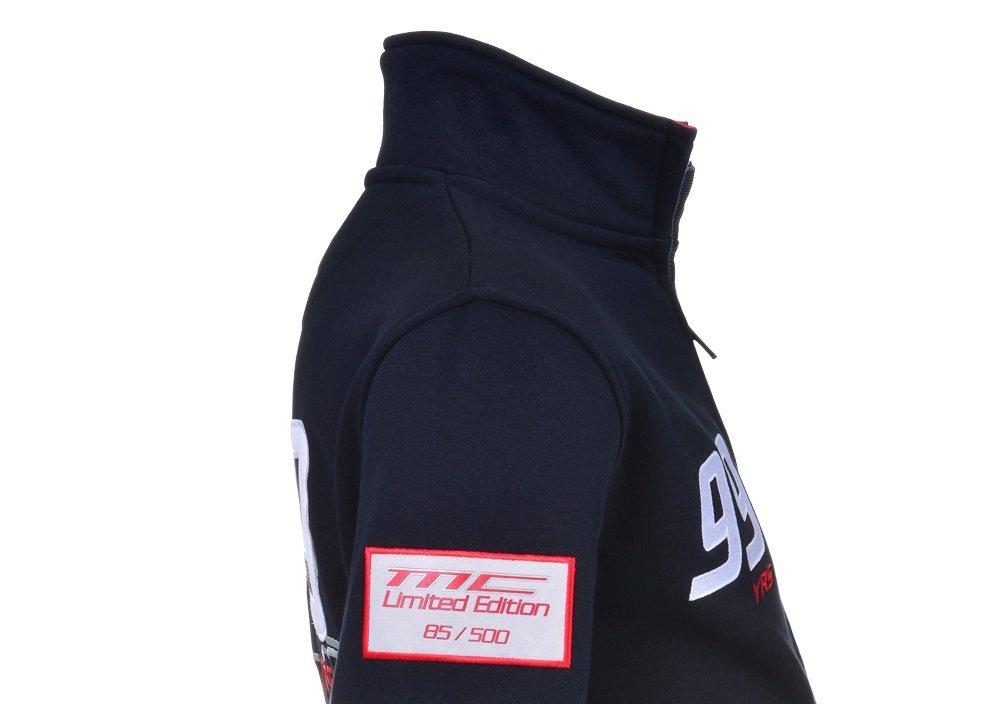 Maserati Trofeo Limited Sweatshirt