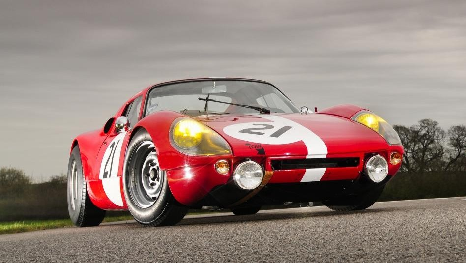 904-Carrera-GTS