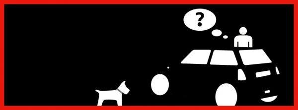 Best of: Dinge, die ein MINI Fahrer nicht sagt