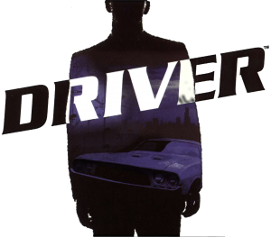 Driver 1 Game