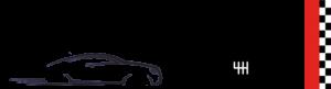 onemorelap.com logo