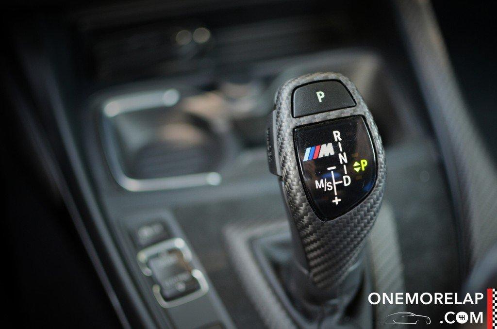 Fahrbericht: BMW M235i M Performance