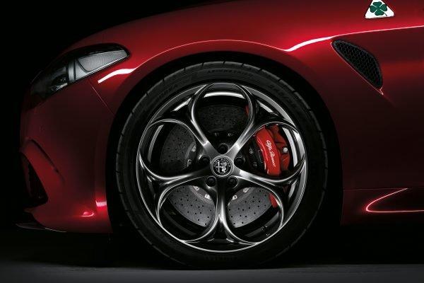 Verspätung bei Alfa Romeo Giulia und weitere Probleme bei FCA