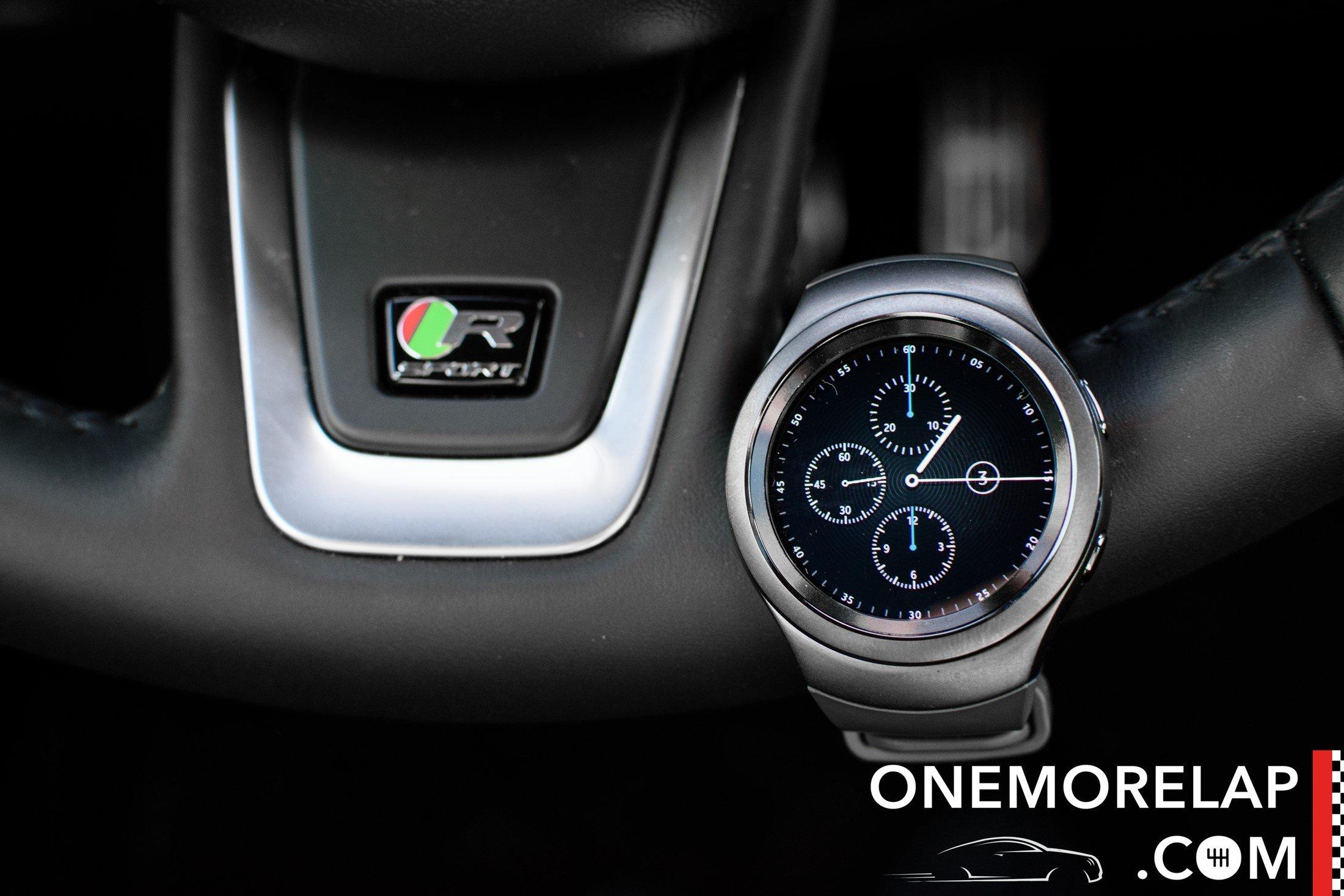 Samsung Gear S2 (2)