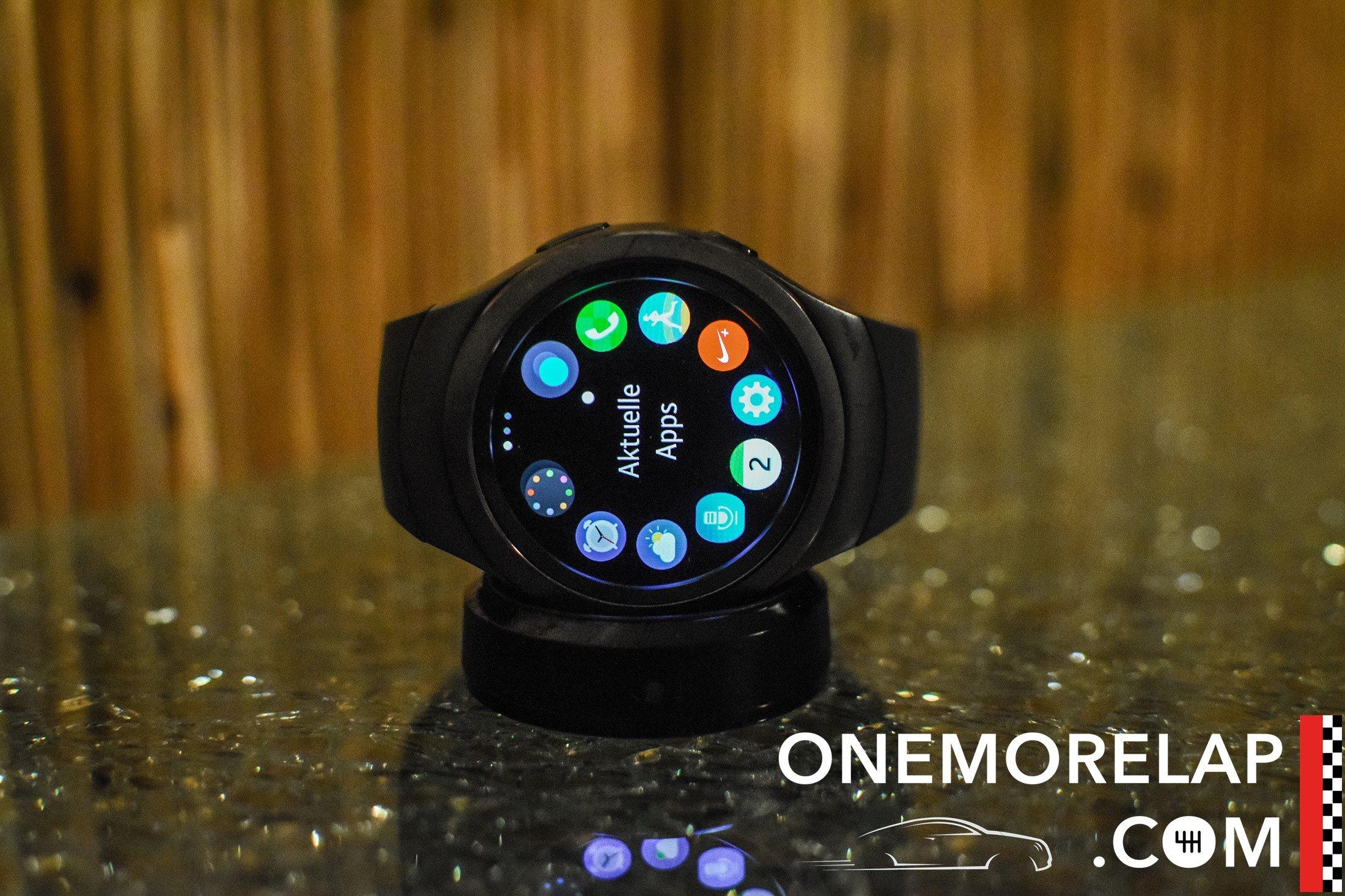 Samsung Gear S2 (4)
