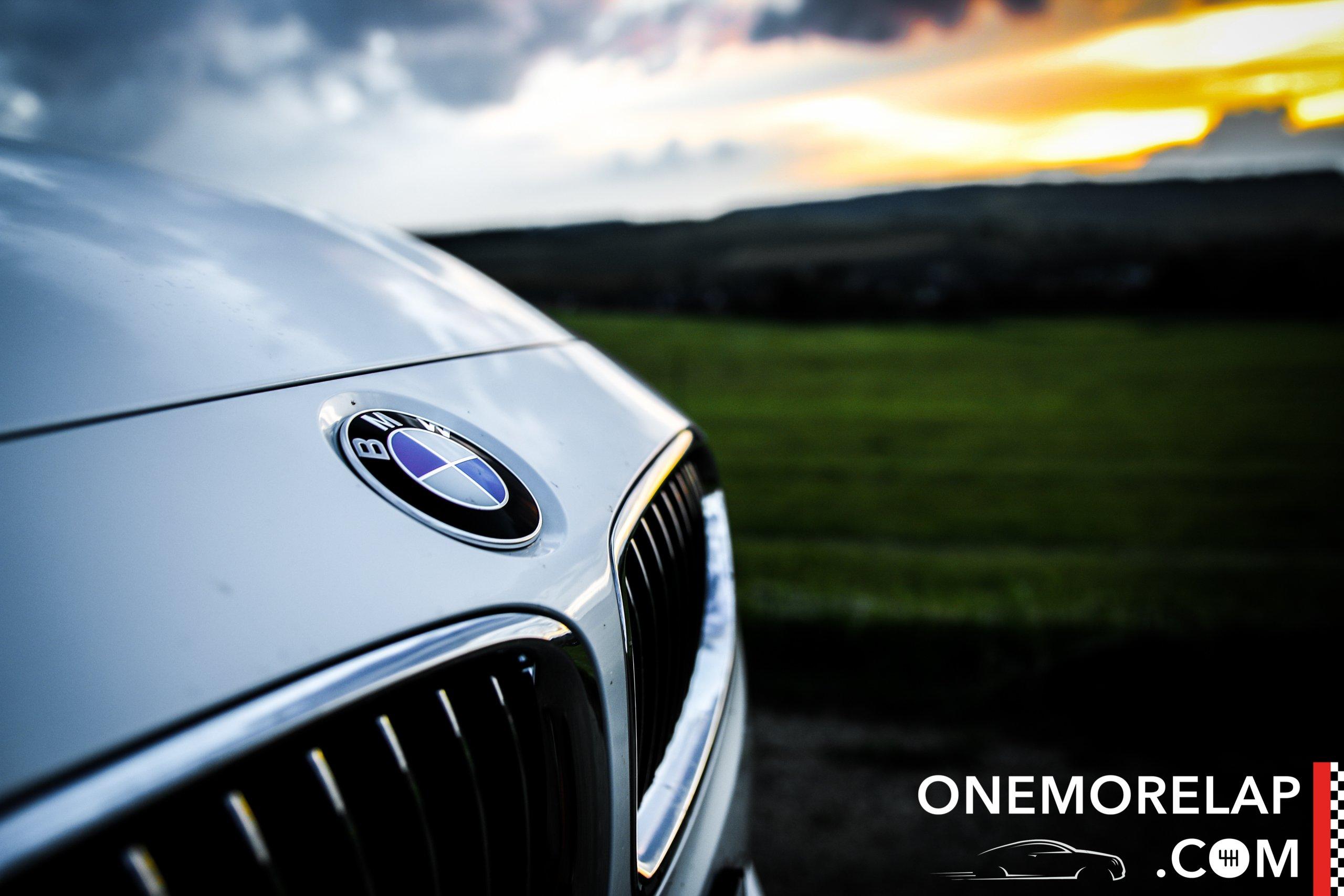 Fahrbericht: BMW 335d xDrive Touring F31 LCI Luxury