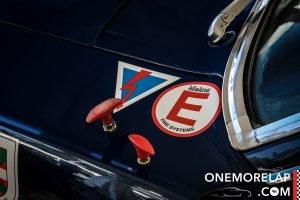 Arosa Classic Car 2016