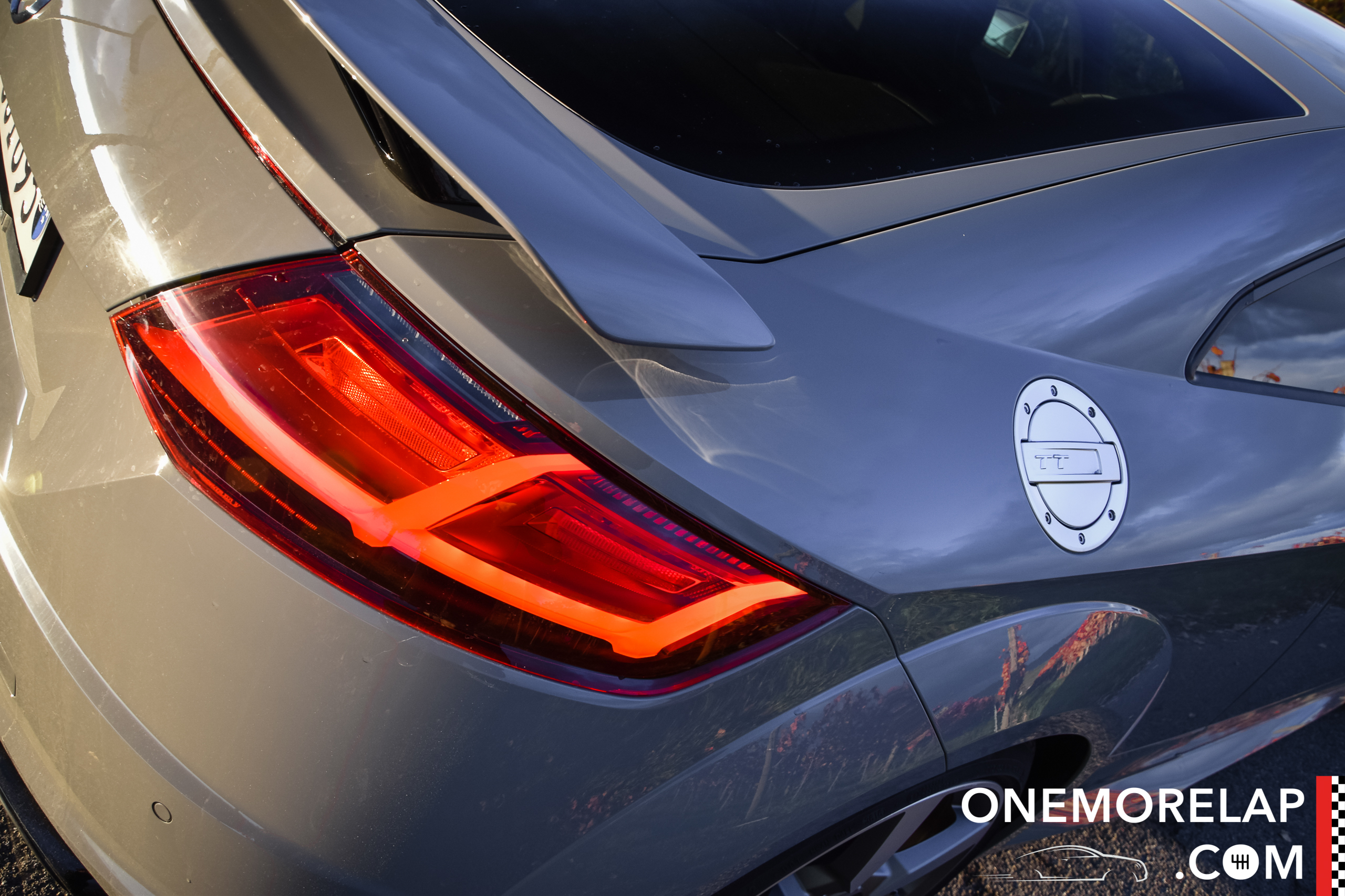 Audi TT RS 2.5 TSI (17)