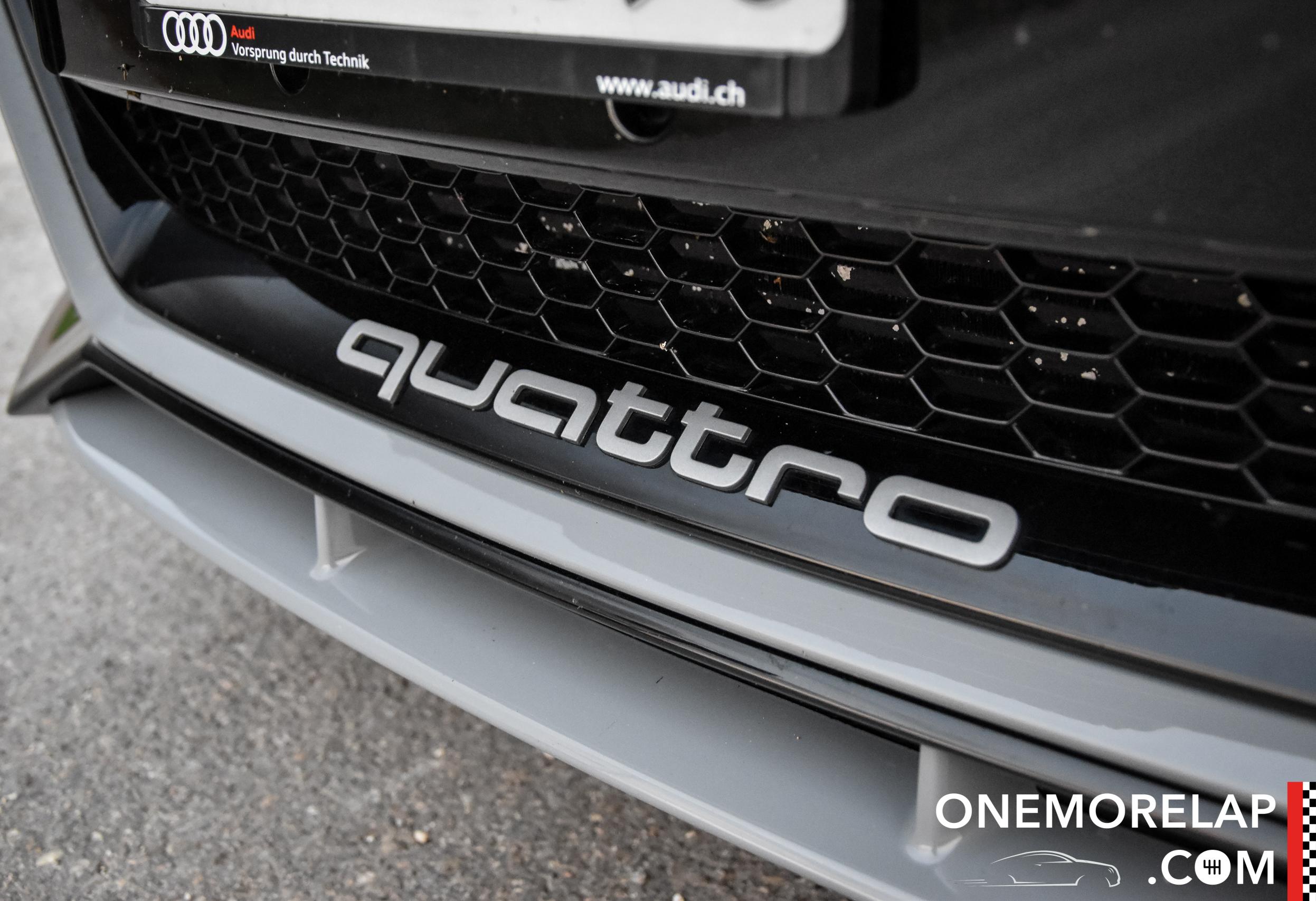 Audi TT RS 2.5 TSI (32)