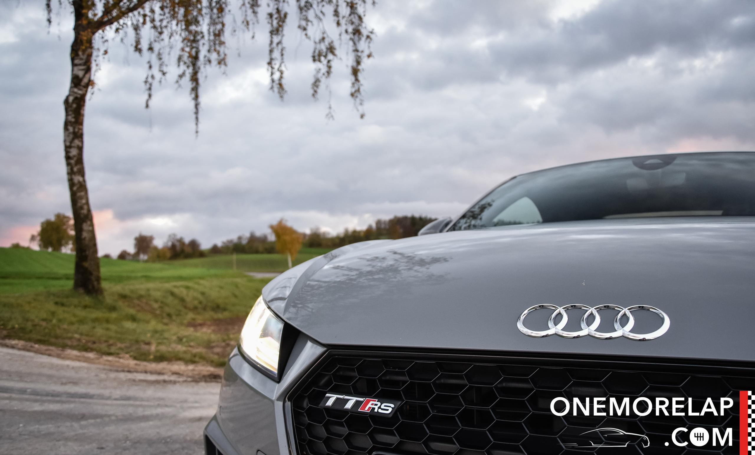Audi TT RS 2.5 TSI (33)