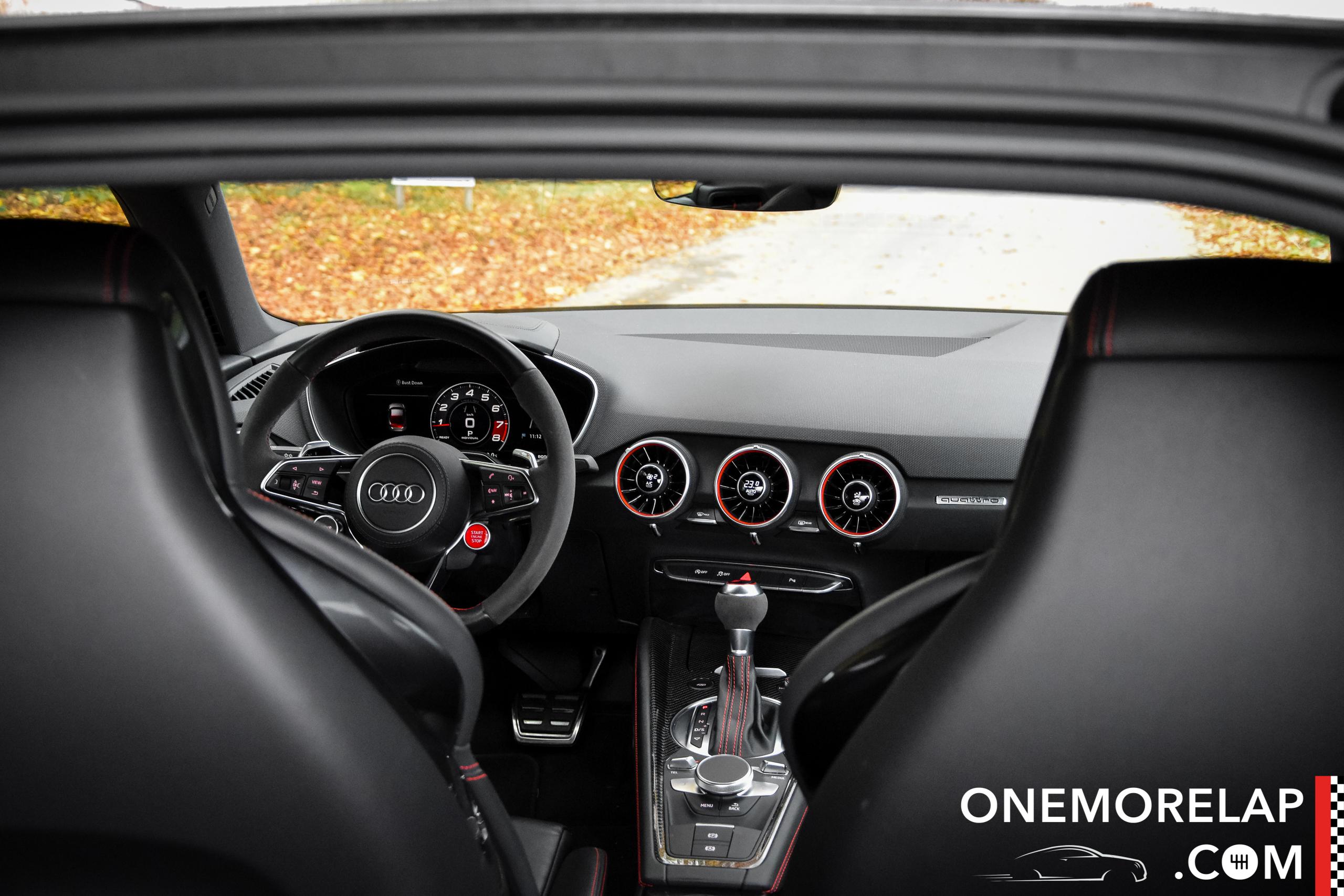 Audi TT RS 2.5 TSI (36)
