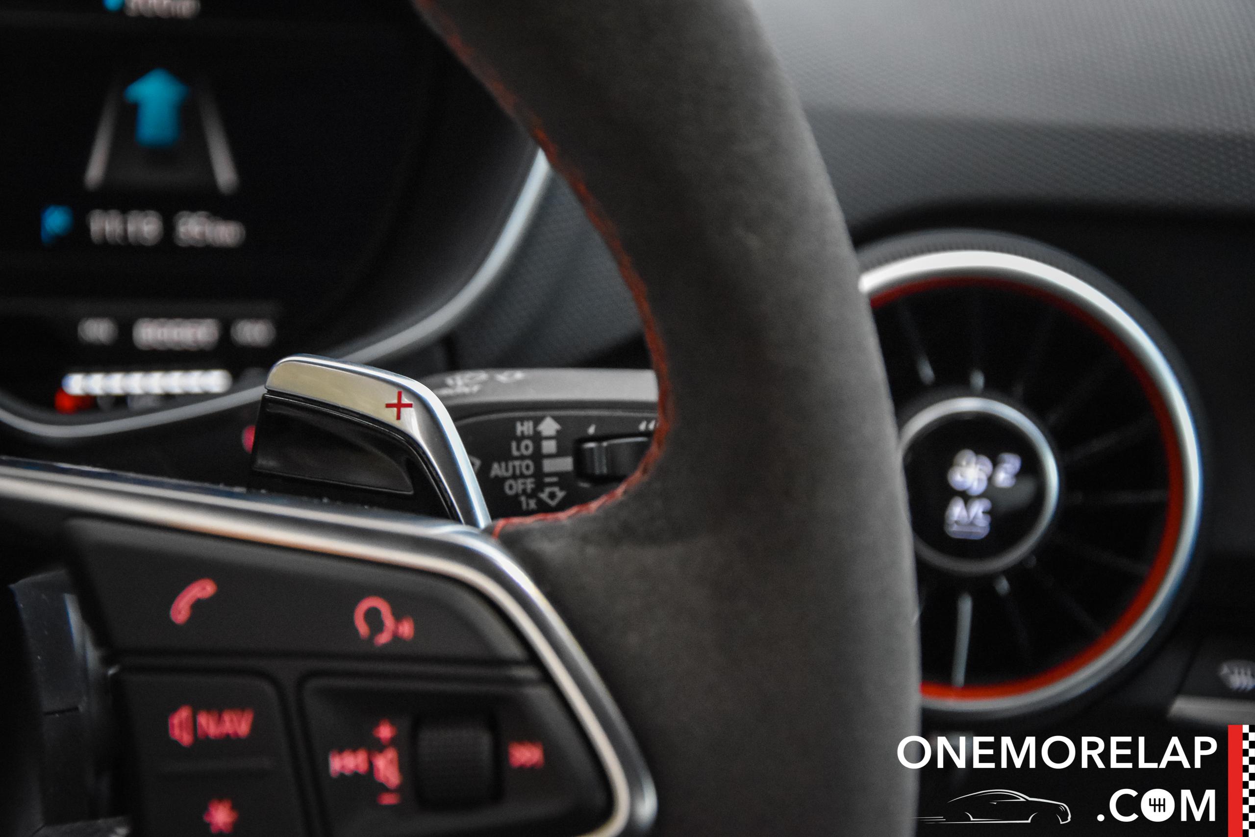 Audi TT RS 2.5 TSI (38)