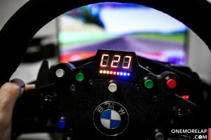 9 Gründe für Simracing und 5 Traum-Szenarien für Project Cars 2