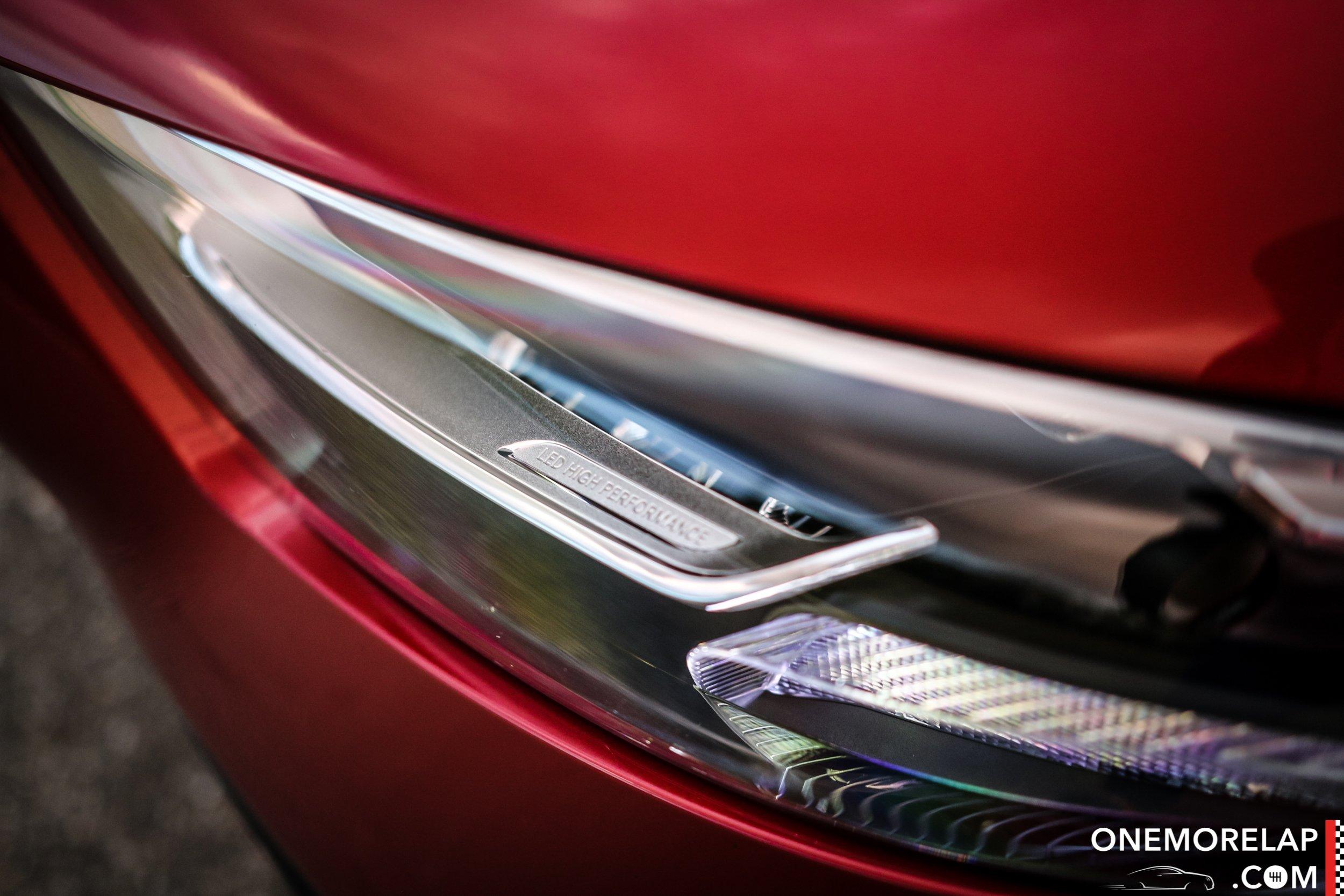 Fahrbericht: Mercedes-AMG CLS 53 4MATIC+
