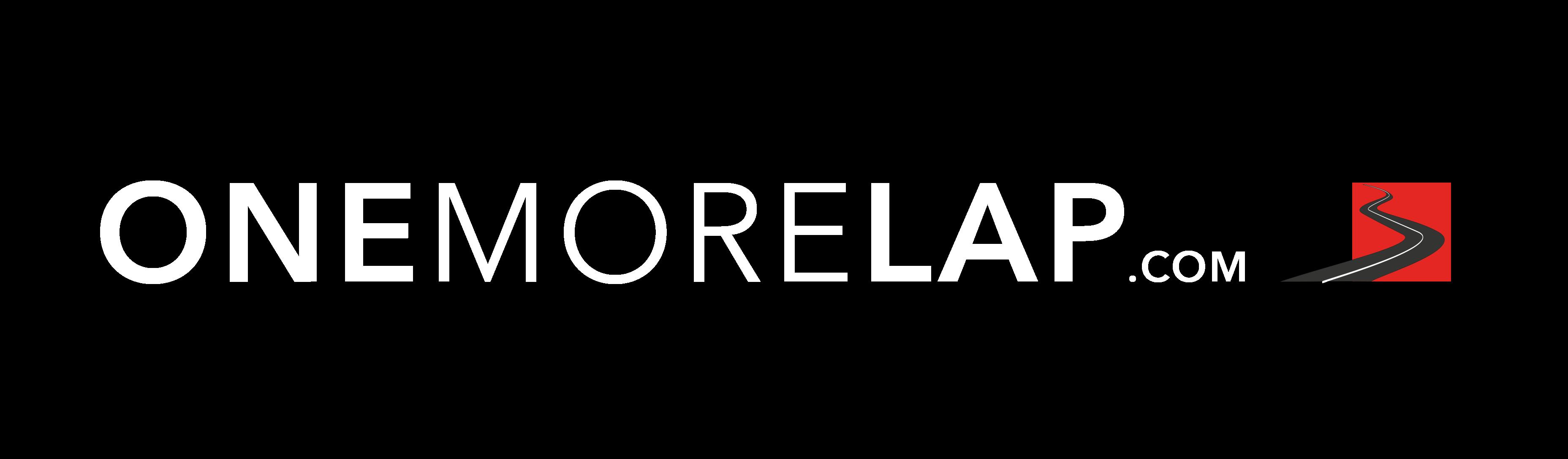 OneMoreLap.com