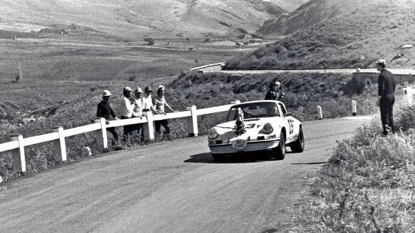 12 Film-Empfehlungen mit Porsche in Zeiten von Corona und #stayathome